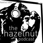hazelnutpodcastcover2